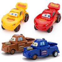 卡转玩具车奥特蛋赛车变形蛋动漫模型玩具变形扭蛋儿童玩具
