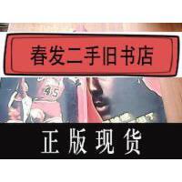 【二手旧书9成新】体育之春1999年增刊迈克尔乔丹