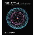【预订】The Atom: A Visual Tour