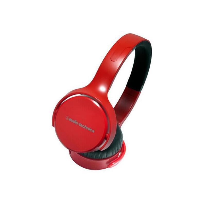 铁三角 (audio-technica) ATH-OX5 OX5便携式头戴耳机 可拆式导线 适用于智能手机 可通话 智能塑型头带 可拆卸式连接线 耳罩比较的小 并非包耳式设计 佩戴舒适 配有便于携带使用的手提包 40mm直径的CCAW绕线式音圈驱动器