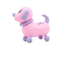 婴儿电动玩具3-6-8-9-12个月新生宝宝小孩礼物0-1岁2男孩女孩