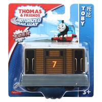 托马斯和朋友(Thomas&Friends)电动系列基础火车2 BJP09