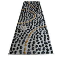 足底按摩垫 走毯中医健康 老年人保健雨花石鹅卵石脚底部足疗