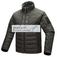 自由兵 战盾户外战术 秋冬新款保暖耐磨抗污外套上衣军迷夹克