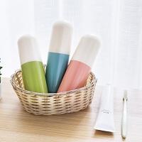 牙刷杯旅行漱口杯子便携式小清新牙刷牙膏收纳盒旅游用品洗漱包男