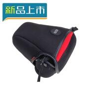 佳能内胆包EOS 600D 700D 750D 100D 1200D单反相机包 便携软包定