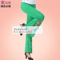 201804012432700�V�鑫� 民族�L�C花短袖上衣新款莫代���子裙子套�b演出