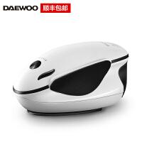 �n��大宇(DAEWOO)手持��C�C 家用�熨斗 小型便�y迷你鼠�寺眯徐�C�C HI-022白色