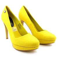 迪赛 DIESEL KRISTALY Y00625-PR012 女裝鞋