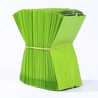 真空包装袋铝箔袋 通用镀铝茶叶包装袋小泡袋 红茶绿茶铝箔袋铁观音真空小包装袋子