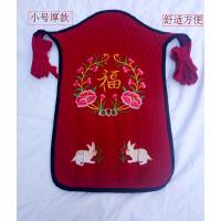 宝宝婴儿背带背巾云南贵州四川特色刺绣传统背带小号中号大号