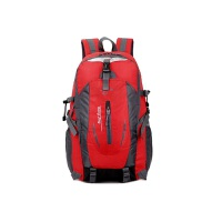 20180418062622522 新款户外登山包男女士双肩韩版运动书包休闲旅行旅游背包 均码