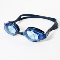 游泳眼镜高清防雾平光大框泳镜 防水防雾男女儿童通用游泳镜 支持礼品卡支付