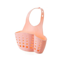 水槽塑料沥水篮收纳挂篮厨房小用品厨具置物架收纳架沥水架