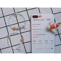 贝奇原创丨你的专属登机牌。创意礼物新奇定制DIY手机软壳。 iPhone6 登机牌手机壳