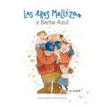 【预订】Las Tres Mellizas y Barba Azul