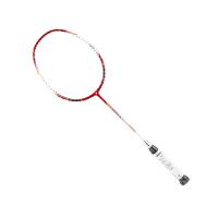 VICTOR/威克多 基础级进攻类碳纤维羽毛球拍 TK-DF90