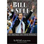 【预订】Bill Self: At Home in the Phog