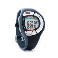 mio迈欧心率手表 运动卡路里监测智能跑步表无胸带多功能心率手表激尚之星 男款