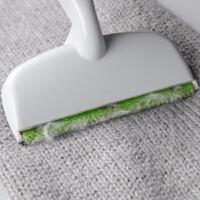 便携式衣物粘毛器除尘刷除毛器衣服去毛刷除毛刷刷去毛刷子