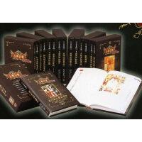 古典音乐400年(16册 100CD) 豪华装