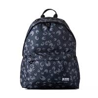 361度满印双肩包休闲学院风学生书包 男女款旅行背包电脑包