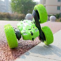 遥控车玩具可充电动无线遥控汽车男孩8-10岁儿童赛车大号跑车1ql