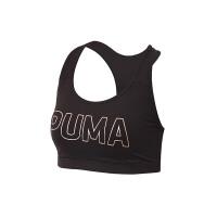 彪马PUMA女装跑步背心胸衣201851600501