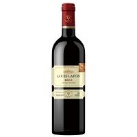 路易拉菲干红葡萄酒 法国