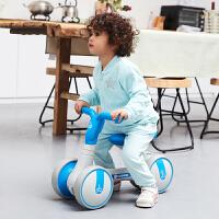 【满199立减100】【当当自营】酷骑COOGHI COCO酷克儿童滑行车 学步车 伦敦蓝