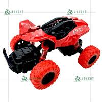 儿童玩具回力车小汽车宝宝孩子车爬行模型男孩1-3岁