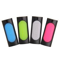 PILOT百乐可擦笔专用橡皮 学生磨磨擦水笔用彩色可擦橡皮擦ELF-10