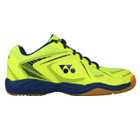 Yonex尤尼克斯羽毛球鞋男鞋女鞋运动鞋YY训练舒适羽鞋SHB380CR