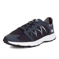 The North Face乐斯菲斯 专柜同款17春夏新品男子徒步鞋 NF0A2YA9GPU1