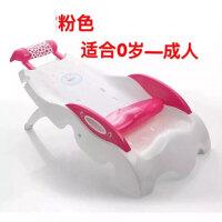 儿童洗头躺椅洗头床宝宝洗头椅洗头多功能家用可调节加大