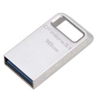 金士�D(Kingston)DTMC3 16G / 32G / 64G USB3.1 金��U�P �y色 便�y�h扣16GB /