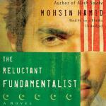 【预订】The Reluctant Fundamentalist Compact Disc只是光盘