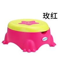 加大号儿童坐便器男 女宝宝座便器婴儿小孩马桶 婴幼儿坐便器尿盆