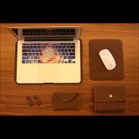 电脑联想ThinkPad X1内胆包New X1皮套Carbon保护套IBM笔记本电脑包 thinkpad X1磨砂五