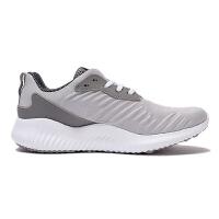 Adidas阿迪达斯女鞋运动鞋 阿尔法小椰子减震跑步鞋B42865
