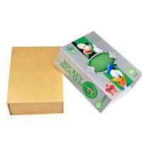 正版米老鼠和唐老鸭dvd全集儿童经典卡通动画片电影光盘碟片20DVD