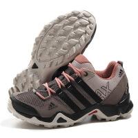 adidas阿迪达斯女鞋户外鞋徒步越野运动鞋AQ3961