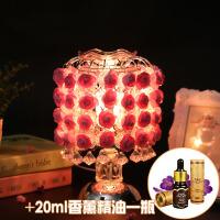 七夕礼物DIY定制创意礼品礼物女生男友送女友生日实用浪漫少女走心的玫瑰