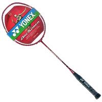YONEX 尤尼克斯YY 弓箭ARC-2TOUR 进攻 羽毛球拍 YY弓箭羽毛球拍