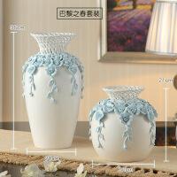 【品质】客厅摆件家居饰品现代简约结婚礼物创意软装工艺品酒柜装饰品摆件