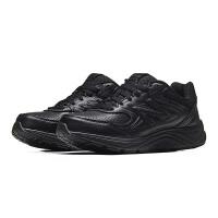 New Balance/NB男鞋跑步鞋2018轻便透气运动鞋MW840BK2