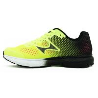 HEALTH/海尔斯 男女学生运动鞋 马拉松慢跑鞋 5019