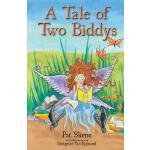 【预订】A Tale of Two Biddys