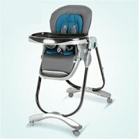 【支持礼品卡】宝宝餐椅可折叠多功能便携式儿童婴儿椅子小孩吃饭餐桌座椅 h8y