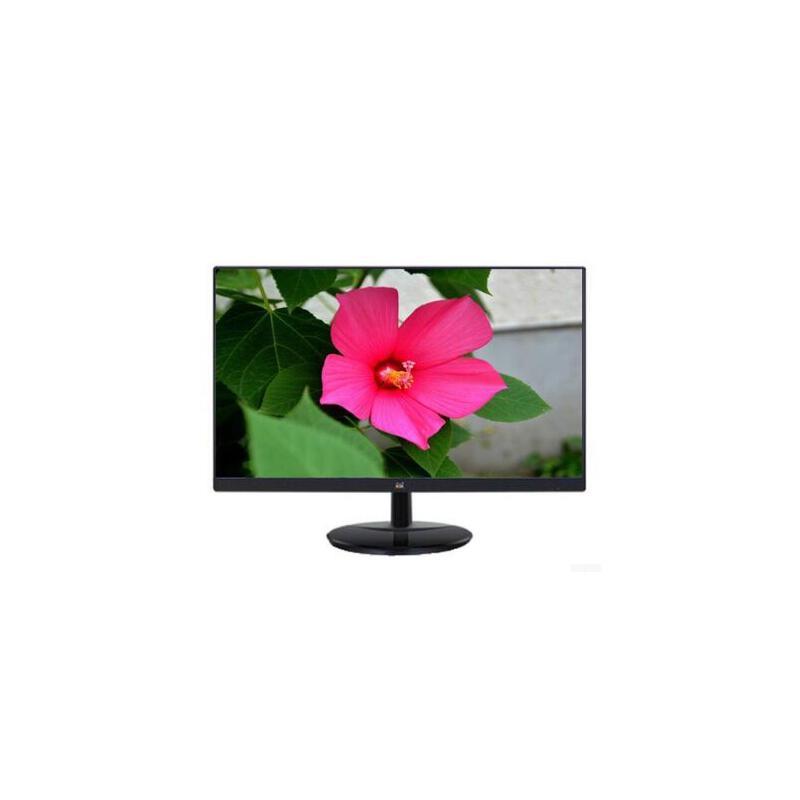 优派VA2259 -sh 21.5英寸滤蓝光IPS窄边框电脑液晶显示器屏 带HDMI接口 支持壁挂  不闪屏